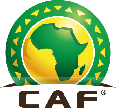 wpid-1100px-ConfederationofAfricanFootballlogosvg.png