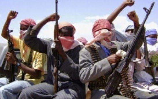 wpid-Boko-Haram-1-bella-naija-1.jpg
