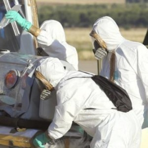 wpid-Ebola-containment1.jpg