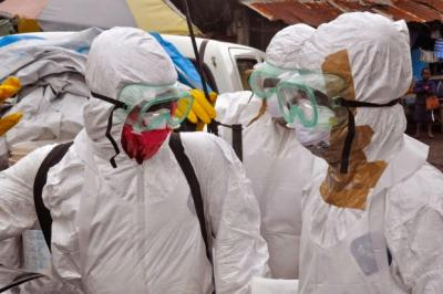 wpid-Ebola20Ministry20Warns20Against20Smuggling20Of20Frozen20Chicken.jpg