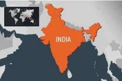 wpid-India.jpg