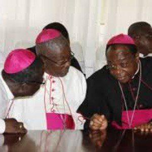 Ghana Catholic Bishops? Conference