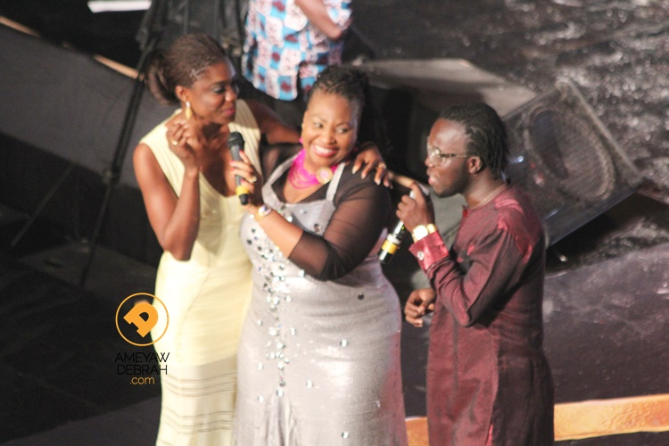 kojo antwi legends and legacy ball (136)
