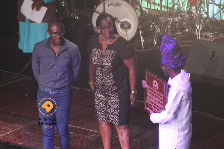 kojo antwi legends and legacy ball (159)