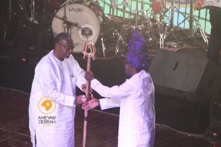 kojo antwi legends and legacy ball (173)