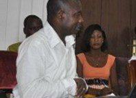 Economy Of Ghana Network