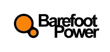 Barefoot Power