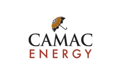 CAMAC Energy