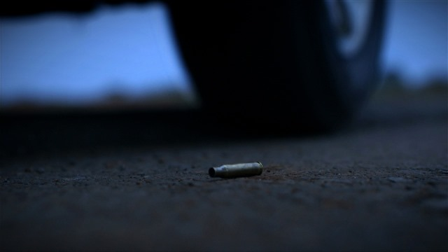 Cartridge