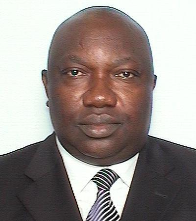 Hon. Ifeanyi Ugwuanyi