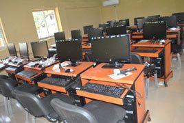 ICT-Centre