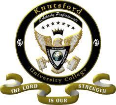 Knutsford University College