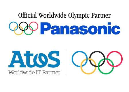 Atos and Panasonic Agree to Jointly Develop AV and IT Solutions (Graphic: Business Wire)