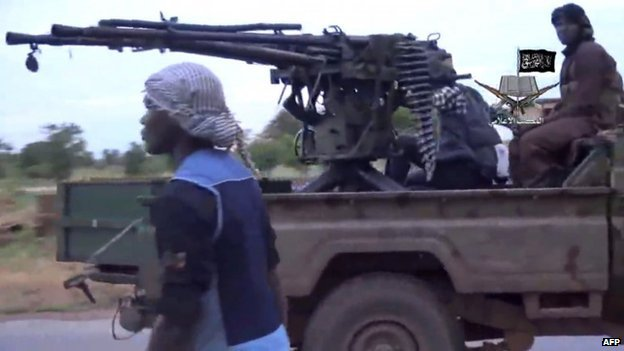 wpid-Boko-Haram.jpg