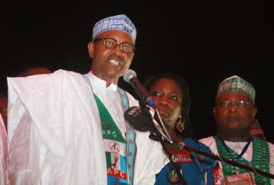 wpid-Gen-Muhammadu-Buhari-APC-Leader-during-his-address-at-the-National-Convention.jpg
