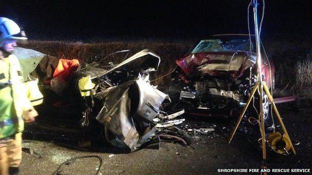 wpid-Merlin-Ferry-crash.jpg