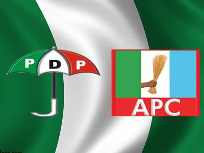 wpid-PDP-APC-logo1.jpg