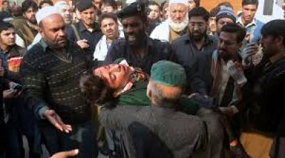 wpid-Taliban20Take20Hundreds20Hostage20At20Pakistani20Military20School2C20Over205020Including20Children20Feared20Dead.jpg