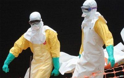 wpid-ebola.jpg