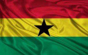 wpid-ghana20flag.jpg