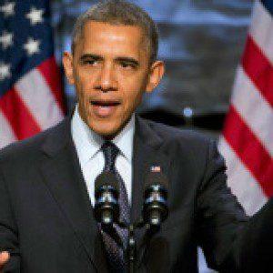 wpid-president-obama-300x162.jpg
