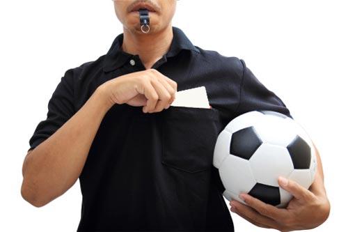 wpid-soccer.jpg