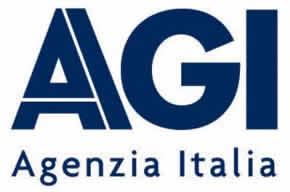 Agenzia Giornalistica Italia