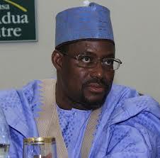 Ahmed-Musa-Ibeto