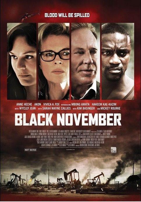 Akon-Black-November