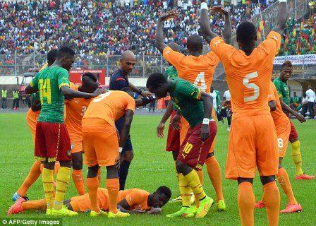 Cameroon-Vs-Ivory-Coast