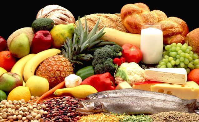 Healthy-Balanced-Diet