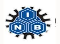 National Investment Bank, NIB