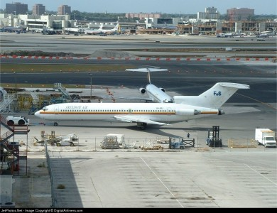 aircrafts-390x300