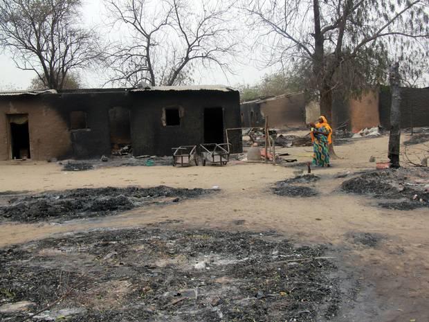 v2-Boko-Haram