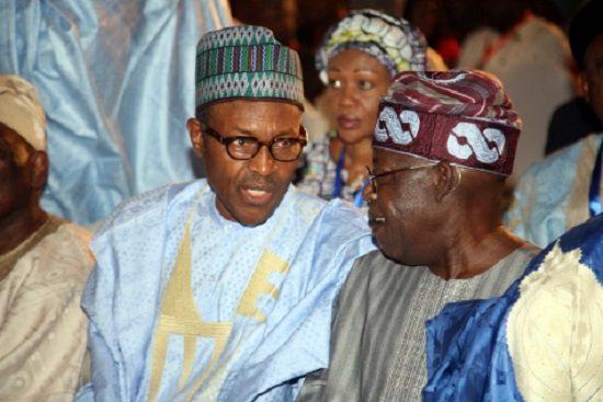 Buhari-and-Tinubu-at-APC-Summit