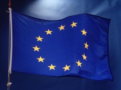 wpid-European20union.jpg