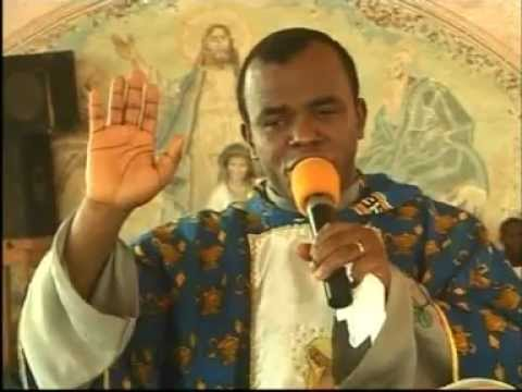 Father-Ejike-Mbakas
