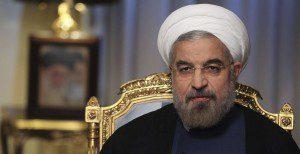 Iran-President_Horo-