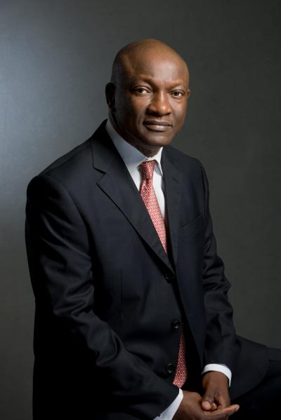 Agbaje Pledges To Focus On Education As Governor