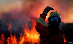 wpid-Lives-of-fire-officers-are-exposed-to-danger-during-outbreaks-says-Chief-Fire-Officer-300x179.jpg