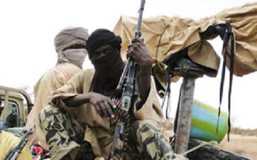 Members-of-Boko-Haram-sect-360x225