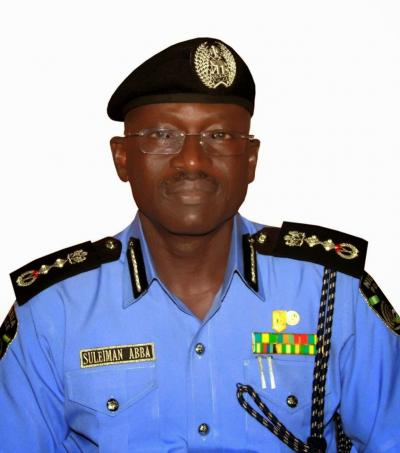 Election Violence: IGP orders prosecution of arrested suspects