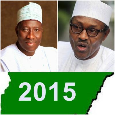 wpid-Nigeria-2015-Buhari-vs-Jonathan.jpg