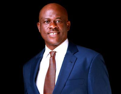 Ambode Is Unfit To Lead Lagos- Obanikoro