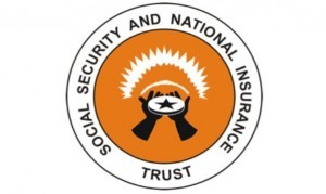 SSNIT reviewed the monthly pensions in accordance with Act 766