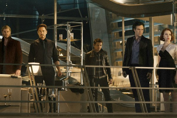 avengers-age-of-ultron-plot-details-allegedly-revealed-in-lego-set-descriptions