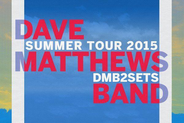 dave-matthews-band-announces-dates-for-2015-summer-tour