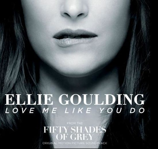 ellie-goulding-love-me-like-you-do-fifty-shades-of-grey
