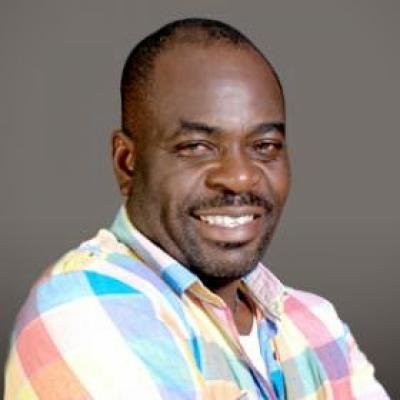 Funsho Adeolu's Father Passes Away