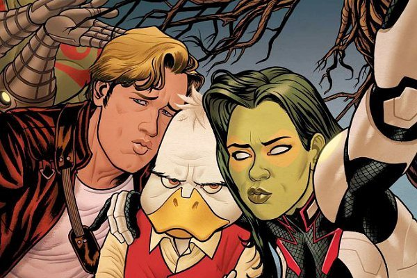 guardians-of-the-galaxy-post-credit-sequence-gets-comic-book-sequel